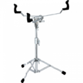 Tama HS50S The Classic Snare Stand