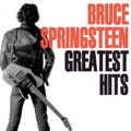 Bruce Springsteen Greatest Hits Guitar B-Stock*