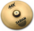 "Sabian AAX 10"" Splash"