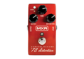 XR M78 CUSTOM BADASS ´78 DISTORTION