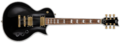 Esp Ltd EC-256 black
