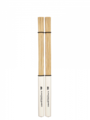 Meinl Multi-Rods XL Bambu