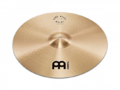 "Meinl Pure Alloy 20"" Medium Ride"