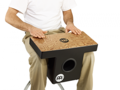 Meinl Slap Top Cajon