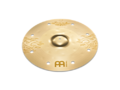 "Meinl Soundcaster Fusion 16"" Trash Crash"