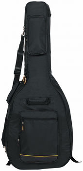 Rockbag pussi RB2050 Classic Deluxe line