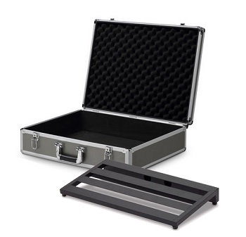 ROCKBOARD Studio Flight Case pedaalilauta
