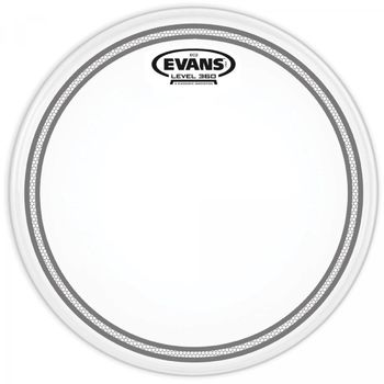 "Evans EC2 12"" coated"