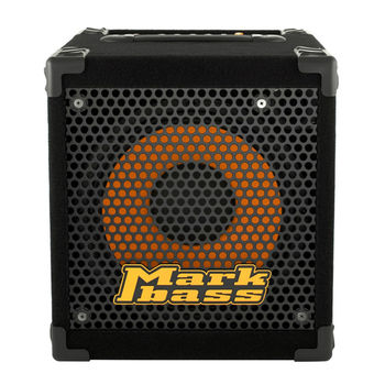 MARKBASS MINI CMD 121P Bassocombo