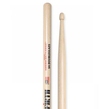 Vic Firth 5ADG Double Glaze