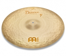 Meinl Byzanze 18 Vintage Sand Thin Crash