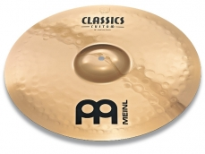 Meinl Classics Custom 20 medium ride
