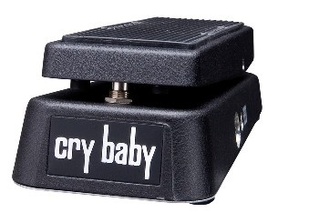 Dunlop Cry Baby GCB95