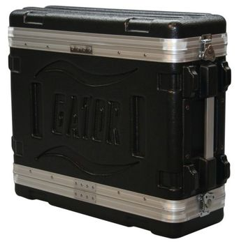 Gator GR-3S Rack Case