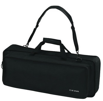 GEWA Keyboard Gig-Bag Basic