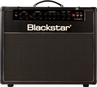 BLACKSTAR HTV Club 40 Combo