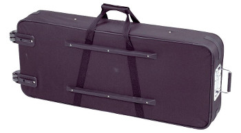 "Proline Cases 59"" keyboardlaukku"