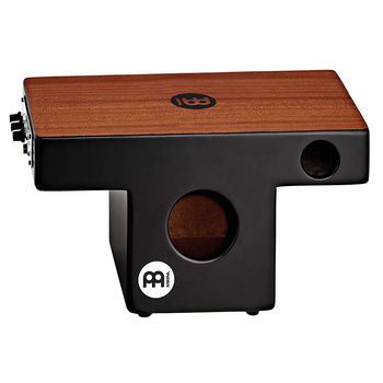 Meinl Pickup Slap Top Cajon