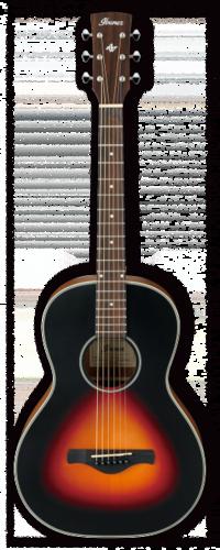 Ibanez akustinen kitara hinta